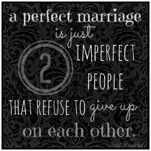 perfect-marriage
