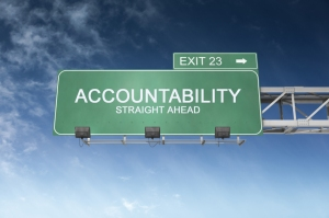 accountability_header