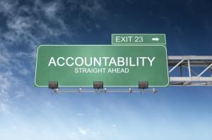 accountability_header