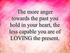 the-more-anger-you-hold