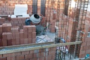brick-walls