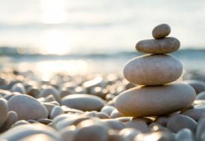 Balance_Rocks-500x3461