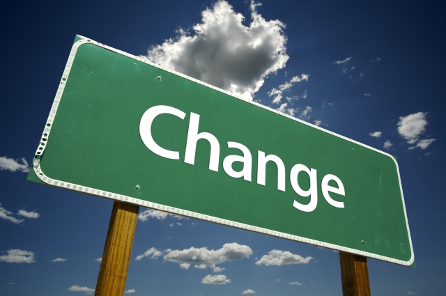 change_banner
