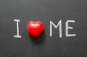 i-heart-me