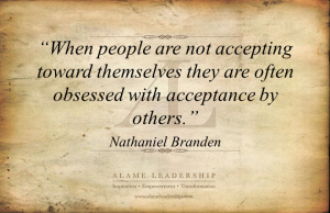 self_acceptance_quotes