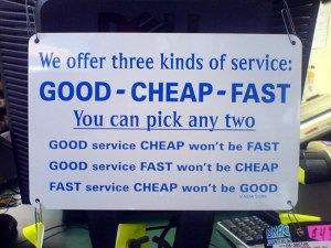 good_cheap_fast_sign