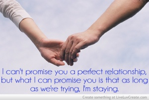 i_cant_promise_i_perfect_relationship