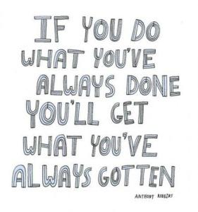 alwaysdone