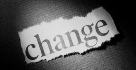 changeHeading