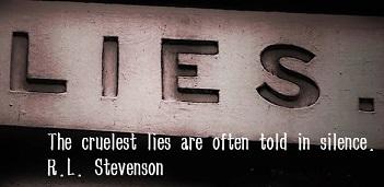 silently_lying_60
