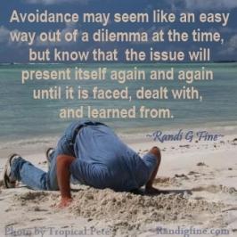 avoidance1