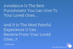 Avoidance2