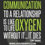 communication_is_needed