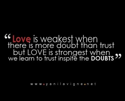 DoubtingLove.jpg