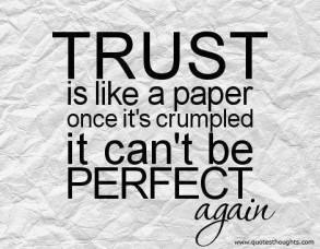 Trust2-perfect again