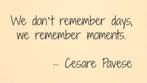 memory_quote