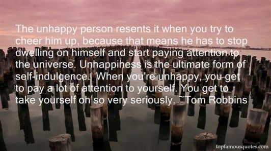 unhappy-person-quotes-1.jpg