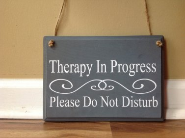 therapistoffice
