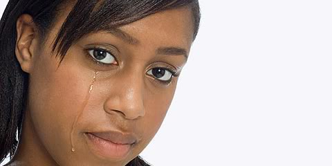 cryingheader
