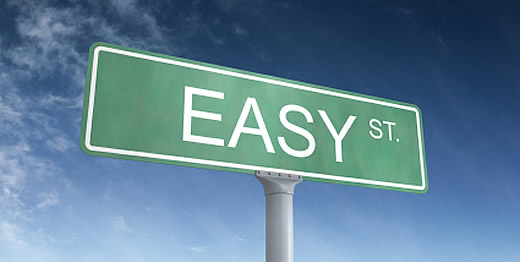 easy-street_header