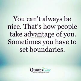Boundaries3