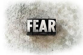 Fear_Header