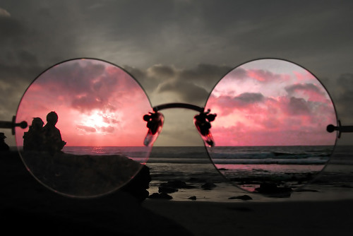 large-rose-colored-glasses2