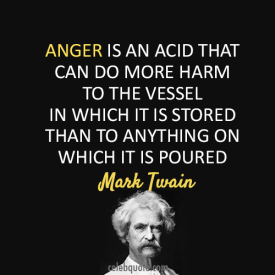 anger-is-an-acid