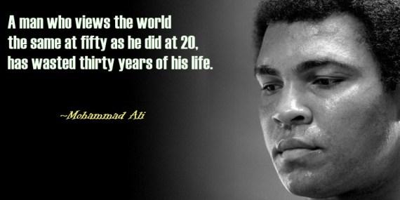 Mohammad-Ali-Quote