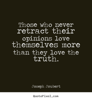 opinions_quote