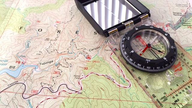 Navigation-1100x619