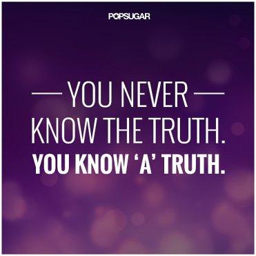 A truth.jpg